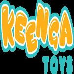 Keenga Toys
