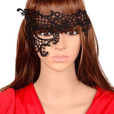 Wholesale Lots Masquerade Ball Mask Creepy Party Fancy Dress Halloween Eye Masks (Wholesale Halloween Masks)