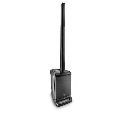 JBL EON ONE Linear-Array PA Speaker System w/ 6-Ch Mixer 10