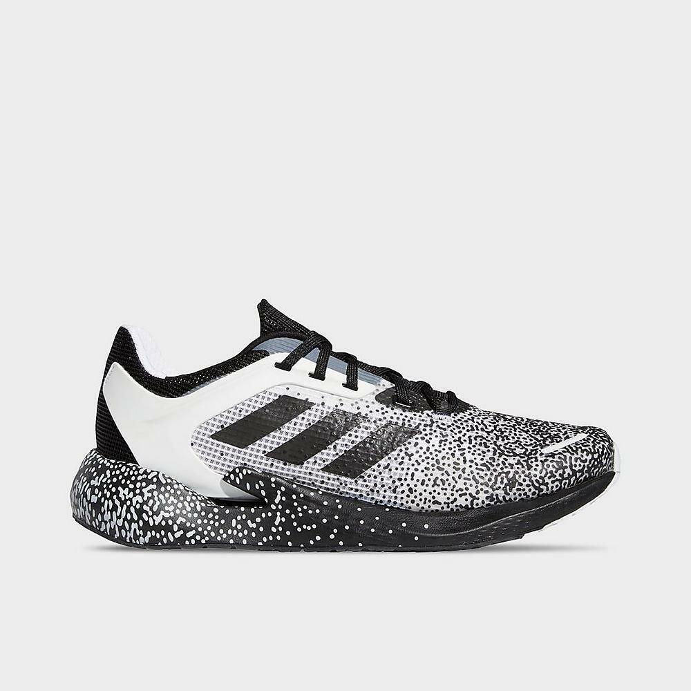 alphatorsion 360 fv6140 core black footwear white