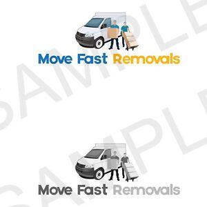 Move Fast Removals Blackburn Whitehorse Area Preview