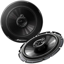 Car Audio Speakers, Subwoofers, Tweeters, Midrange, Car Speaker, Amplifiers, Active Speaker, Subs