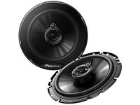 Car Audio Speakers, Subwoofers, Tweeters, Midrange, Car Speaker, Amplifiers, Active Speaker, Subs