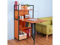 Folding desk (Life Carver) for sale