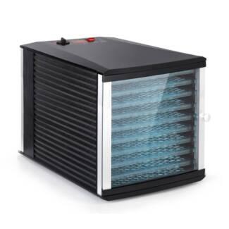 10 Tray Food Dehydrator