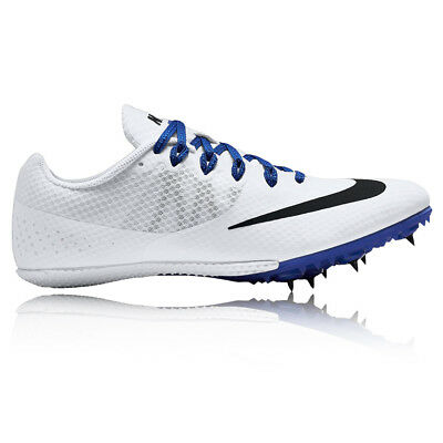 Nike Rival S 8 Sprint Track and Field Spikes Men's 13 - new Free Shipping