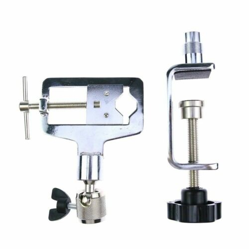 HUK Practice Lock Vise Clamp, All Steel Products, Suitable For Beginners