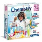 Chemistry Kits & Toys