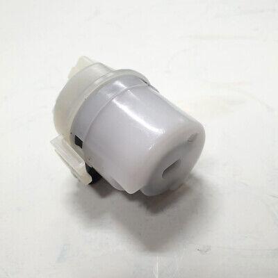 GENUINE Ignition Starter Switch for 2001-2010 Hyundai Kia OEM 931102D000