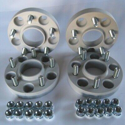 Spurverbreiterung H/&R SV 50mm 5065671 Mazda MX 5 Typ NC1