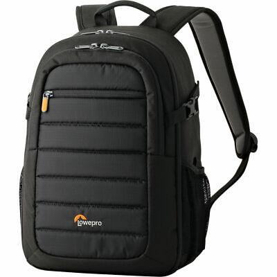 Lowepro Tahoe BP150 Backpack (Black) LP36892 - Lowepro Black Backpack