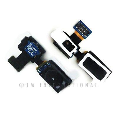 Samsung Galaxy Mega 6.3 GT-i9200 i527 i9205 Earpiece Audio Sound Ear Speaker  (Galaxy Mega Camera Lenses)