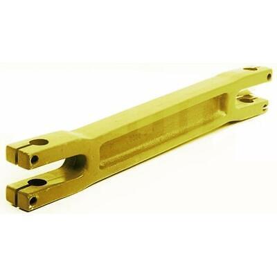 D123806 Steering Link Fits Case 580k 580sk 580l 580sl 580m 580sm