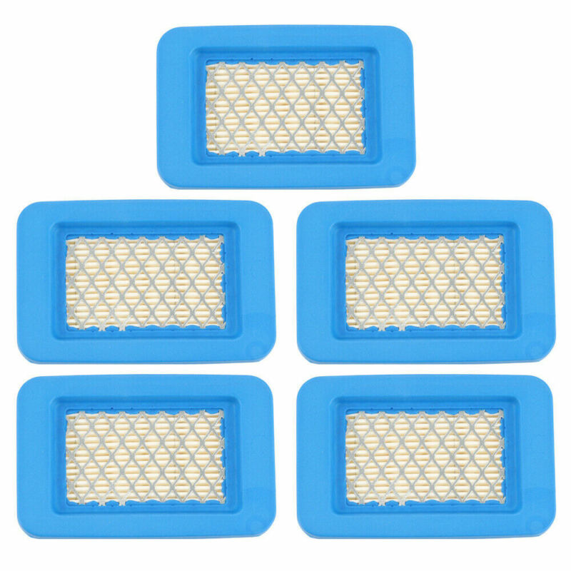 Hipa 5x Air Filter for Blower PB-500T PB-500H PB-500 PB-580H PB-580T A226000032