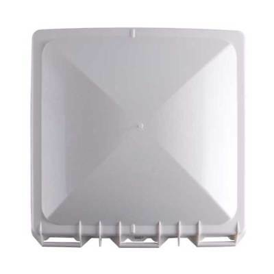 RV Trailer Vent Cover / Lid Fits for 14