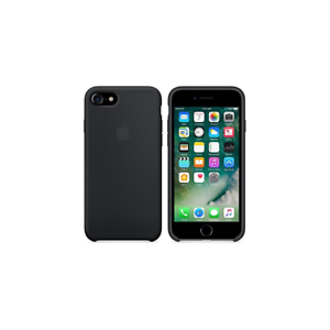 appl iphone 7 case