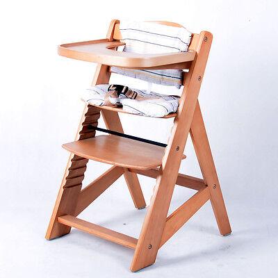 Hochstuhl Treppenhochstuhl Babyhochstuhl Kinderhochstuhl Kindertreppenhochstuhl 1