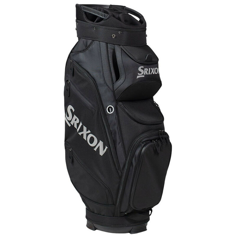Srixon Z85 SRX Cart Bag