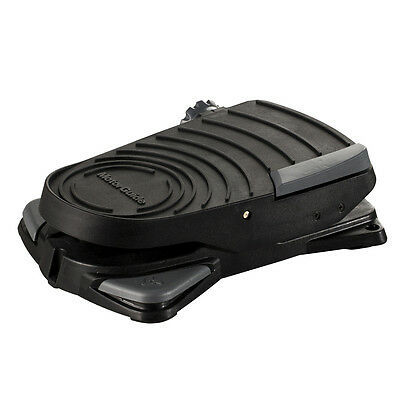 Motorguide Wireless Foot Pedal 2.4 Ghz