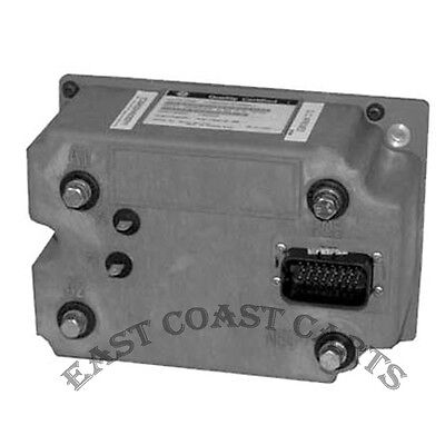 Yamaha G19 & G22 Golf Cart 300 amp GE Speed Controller JU2-H6510, JR1-H6510 for sale  Shipping to India