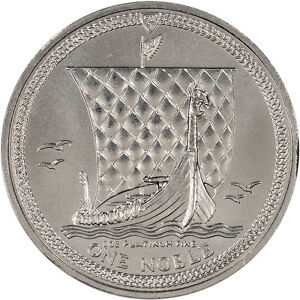 Isle-of-Man-Platinum-1-oz-Noble-BU-Random-Date