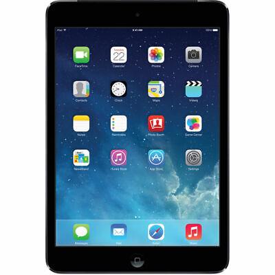"""Apple iPad Mini  7.9"""" Dual-Core 5MP 16GB Wi-Fi Tablet - Space Gray"""