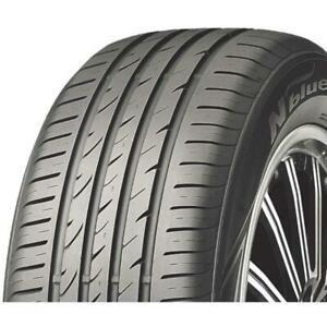 205 55 16 pneus neuf 205/55R16 new tires BEST PRICE 205 / 55 / 16 Greater Montréal Preview
