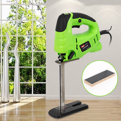 110v Handheld Electric Sponge Cutter Foam Electric Cutting Machine Sponge 570w