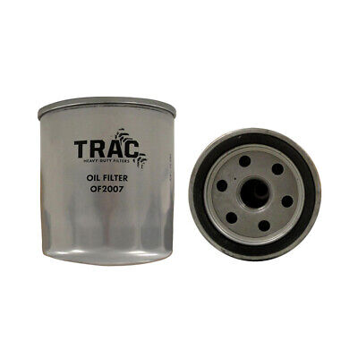 Oil Filter Fits Fits Bobcat Excavator 442 Skid Steer S250 Loader T200 8300 863