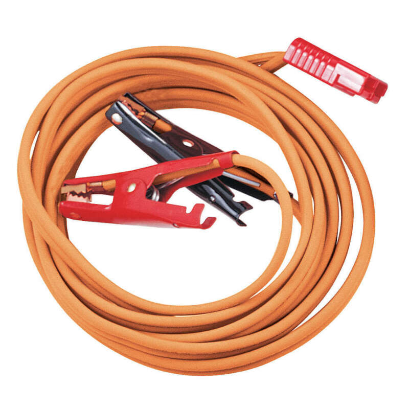 WARN 26769 Quick-Connect Booster Cable