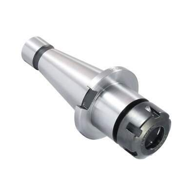 Nmtb40 Er25 2-58 Collet Chuck Tool Holder Accuracy 0.00024