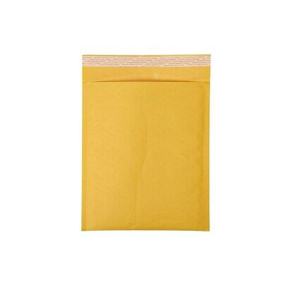Staples Easyclose Bubble Cushioned Mailers 9-12x 13-12 4 12pk 51586