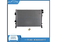 Brand New Radiator fits 2010 2011 2012-2015 Lexus RX350 RX450h 3.5L for 13117