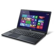 Acer Aspire 5000 Laptop