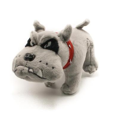 Dog Stuffed Animal (10