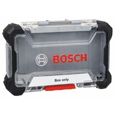 Bosch Leerer Koffer M, 1 Stück