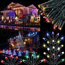 Buy and sell 100 LED Solar Power Fairy Light String Lamp Party Christmas Xmas Decor Outdoor near me