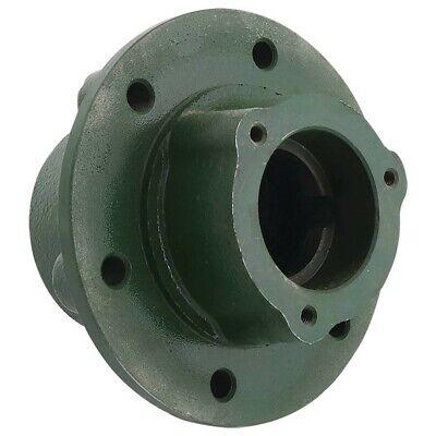 New Wheel Hub For John Deere 2040 2040s 2150 2155 2250 2251 R49839 T21545