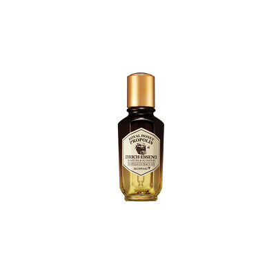 Skin Food Royal Honey Propolis Enrich Essence 50ml