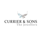 Currier&Sons