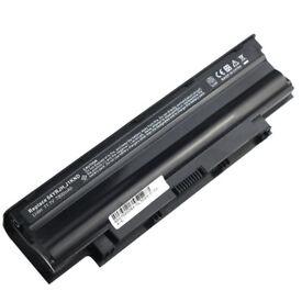 NEW UNUSED 7800MAH Battery F 312-0233 Dell Inspiron 17R(N7110) 17R(N7010) M5030 M5010 N5040