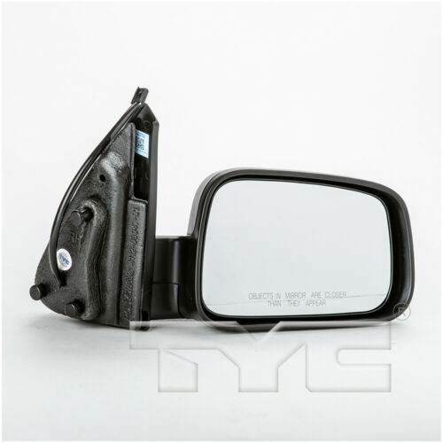 Door Mirror Glass Right Dorman 56044 fits 06-11 Chevrolet HHR