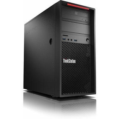 Lenovo ThinkStation P310 30AT 30AT000JUS i7 RAM 8 GB 1 TB HDD comprar usado  Enviando para Brazil