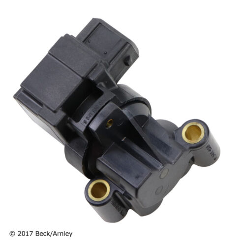 Beck//Arnley 158-0361 Fuel Injection Idle Speed Stabilizer
