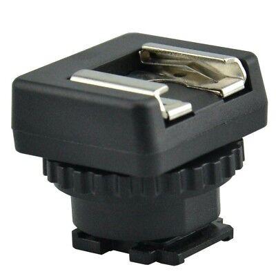 Blitzschuh-Adapter Multi Interface MSA-MIS für Sony Camcorder