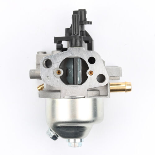 Carburetor For Toro Recycler 20370 149cc Model Lawn Mower Ko