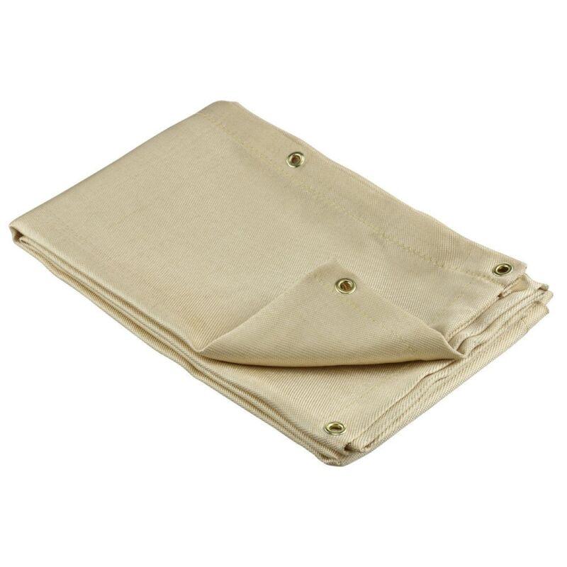 Welding Blanket 6