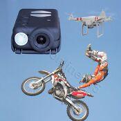 Mobius ActionCam Full HD Sports Camera 1080P 30FPS 720P 60FPS Pocket Camcorde