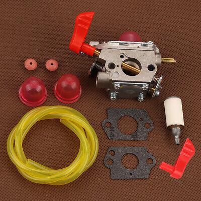 Carburetor Choke Lever For Craftsman 358794770 358794780 358794760 358794763