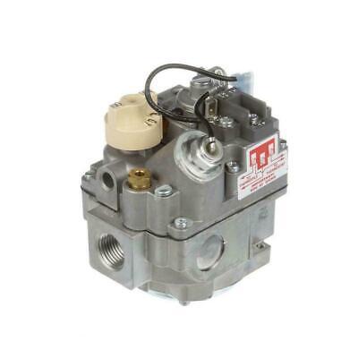 Bakers Pride Gas Valve Y-600 151 351 Y-800 301 307 451 D-125 Ds-805